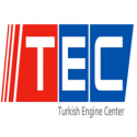 Turkish Engine Center